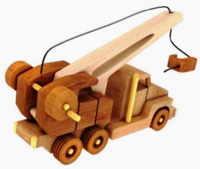 Деревянные игрушки своими руками чертежи фото фото 478