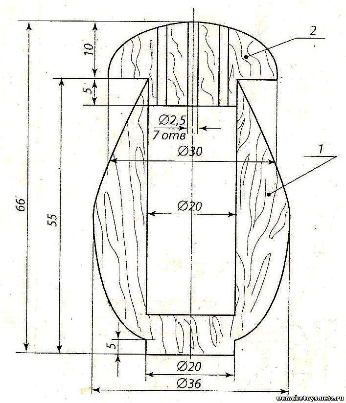 Как сделать платье из резинок на себя 657